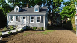 Photo of 30 Fairview, Norwood, MA 02062 (MLS # 72523526)