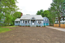 Photo of 14 Gay Ave, Walpole, MA 02081 (MLS # 72523533)