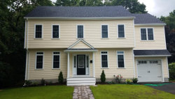 Photo of 81 Lake St, Braintree, MA 02184 (MLS # 72523793)