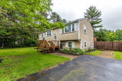 Photo of 14 Callow St, Carver, MA 02330 (MLS # 72523869)