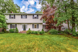 Photo of 13 Randall Street, Easton, MA 02356 (MLS # 72523926)
