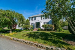 Photo of 10 Essex Heights Dr., Weymouth, MA 02188 (MLS # 72523939)