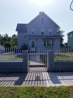 Photo of 346 Eastern Ave, Springfield, MA 01109 (MLS # 72523968)
