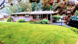 Photo of 35 Reed Rd, Peabody, MA 01960 (MLS # 72523973)