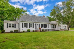 Photo of 3 Farview Hill Road, Atkinson, NH 03811 (MLS # 72523995)