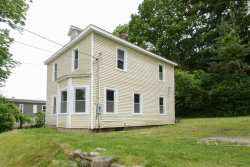 Photo of 155 Plymouth St, Fitchburg, MA 01420 (MLS # 72524039)