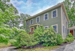 Photo of 437 South Street, Wakefield, MA 01880 (MLS # 72524091)