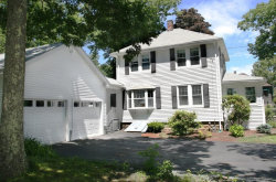 Photo of 1209 Pleasant St, Canton, MA 02021 (MLS # 72524264)