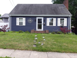 Photo of 49 Taber St, Fairhaven, MA 02719 (MLS # 72524282)