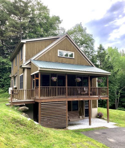 Photo of 122 Dry Hill Rd, Montague, MA 01351 (MLS # 72524527)