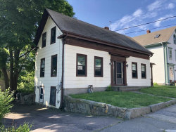 Photo of 35 Eastern Ave, Gloucester, MA 01930 (MLS # 72524536)