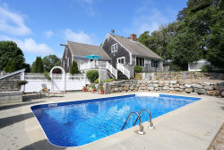 Photo of 1296 Old Queen Anne Rd, Chatham, MA 02633 (MLS # 72524541)