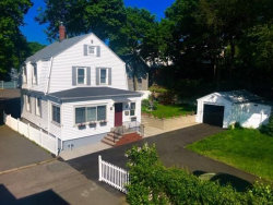 Photo of 1 Arnold Ter, Saugus, MA 01906 (MLS # 72524875)