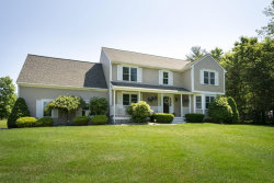 Photo of 22 Constitution Way, Hanson, MA 02341 (MLS # 72524987)