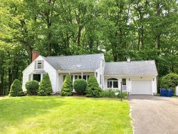Photo of 104 Autumn Rd, West Springfield, MA 01089 (MLS # 72525155)