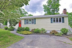 Photo of 47 Jacobs Trl, Norwell, MA 02061 (MLS # 72525159)