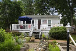 Photo of 27 Hickory Rd, Halifax, MA 02338 (MLS # 72525173)