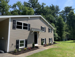 Photo of 6 Regent Circle, Franklin, MA 02038 (MLS # 72525195)