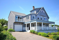 Photo of 11 Longbranch Ave, Rockport, MA 01966 (MLS # 72525335)