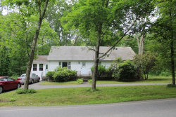 Photo of 495 Tremont St, Rehoboth, MA 02769 (MLS # 72525500)