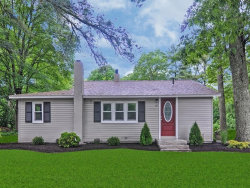 Photo of 47 West St, Carver, MA 02330 (MLS # 72525526)