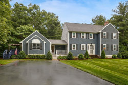 Photo of 20 Tower Hill Dr, East Bridgewater, MA 02333 (MLS # 72525674)