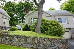 Photo of 40 Clifton Ave, Saugus, MA 01906 (MLS # 72525782)