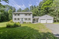 Photo of 110 Old Stage Road, Westfield, MA 01085 (MLS # 72525799)