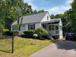 Photo of 12 Althea Rd., Randolph, MA 02368 (MLS # 72525812)