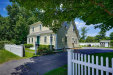 Photo of 100 South St, Medfield, MA 02052 (MLS # 72525825)