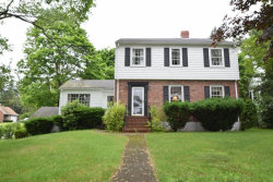 Photo of 836 North St, Randolph, MA 02368 (MLS # 72525830)