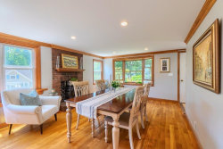 Photo of 20 Brackett Avenue, Stoneham, MA 02180 (MLS # 72525858)