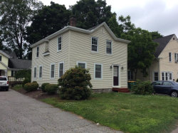 Photo of 198 East St, North Attleboro, MA 02760 (MLS # 72525883)