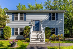Photo of 30 Lincoln, Peabody, MA 01960 (MLS # 72525959)