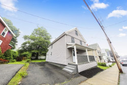 Photo of 19 Brownville Ave, Ipswich, MA 01938 (MLS # 72525975)