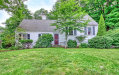 Photo of 6 Mill Brook Road, Westwood, MA 02090 (MLS # 72526015)