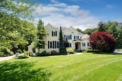 Photo of 14 Orchard Rd, Southborough, MA 01772 (MLS # 72526051)
