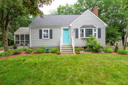 Photo of 24 Broad Street, Walpole, MA 02081 (MLS # 72526055)