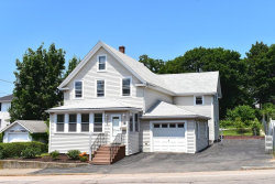 Photo of 395 Quarry St, Quincy, MA 02169 (MLS # 72526141)