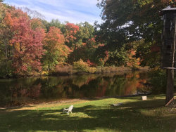 Photo of 1 River Path, Norfolk, MA 02056 (MLS # 72526206)