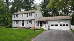 Photo of 11 Pheasant Rd, Medfield, MA 02052 (MLS # 72526282)
