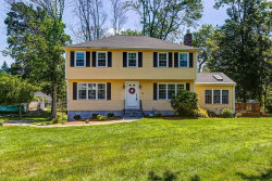 Photo of 38 Waterview Dr, Medway, MA 02053 (MLS # 72526301)