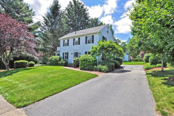 Photo of 32 Hunting St, North Attleboro, MA 02760 (MLS # 72526488)