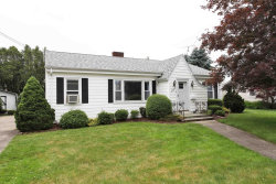 Photo of 238 Wilson St, New Bedford, MA 02746 (MLS # 72526493)