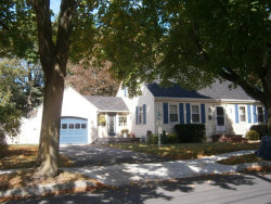 Photo of 641 Coggeshall St, New Bedford, MA 02746 (MLS # 72526505)