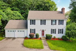 Photo of 34 Marjorie St, Leominster, MA 01453 (MLS # 72526538)