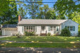 Photo of 20 Berrywood Lane, Beverly, MA 01915 (MLS # 72526732)
