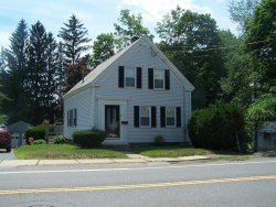 Photo of 51 Lancaster Street, Leominster, MA 01453 (MLS # 72526882)