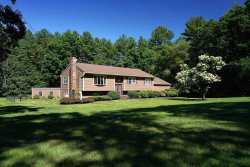 Photo of 15 Camelot, Boxford, MA 01921 (MLS # 72527010)