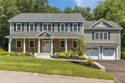 Photo of 18 Rocky Hill Road, Burlington, MA 01803 (MLS # 72527108)